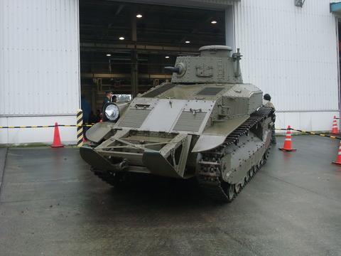 DSCF0796