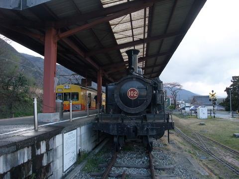 DSCF1916