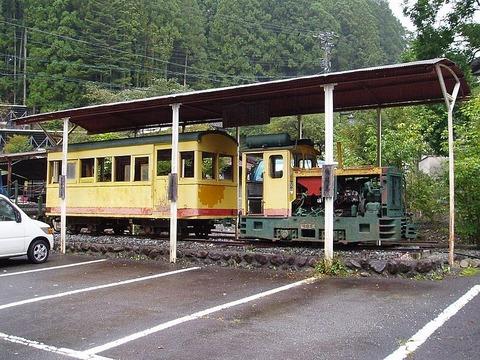 800px-Senzu-Log-hauling-Railroad