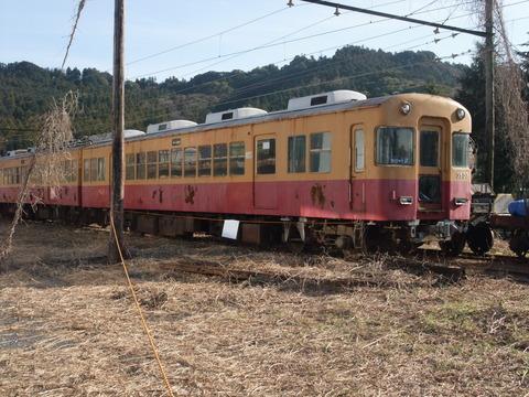 DSCF0872