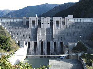 300px-Nagashima_Dam