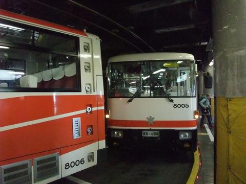 DSCF1076