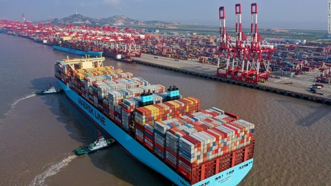 maersk-ship-shanghai-china-restricted-super-169