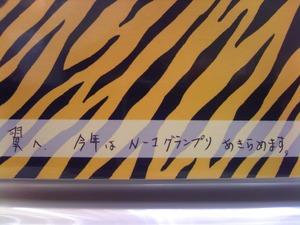 N-1GP2010005