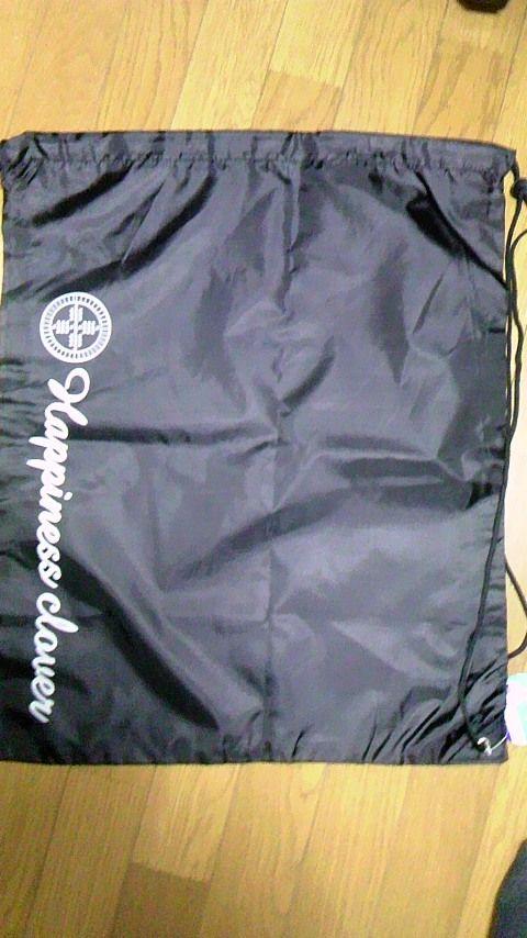 買い物袋は100均商品で十分です!!