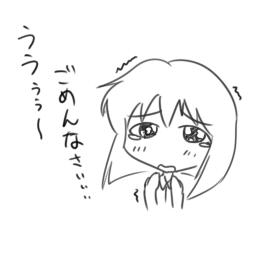 yukiho01