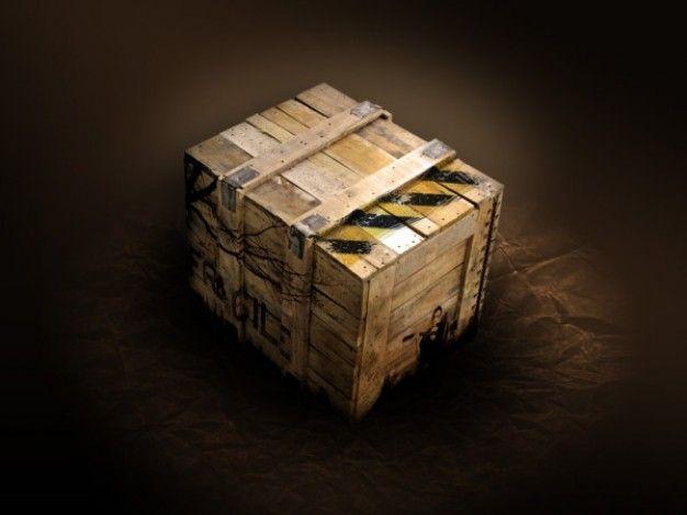 「パンドラの箱」の画像検索結果