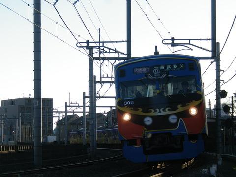 IMGP9102