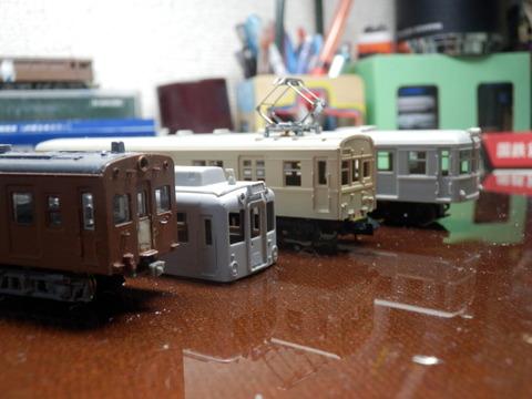 P2270015
