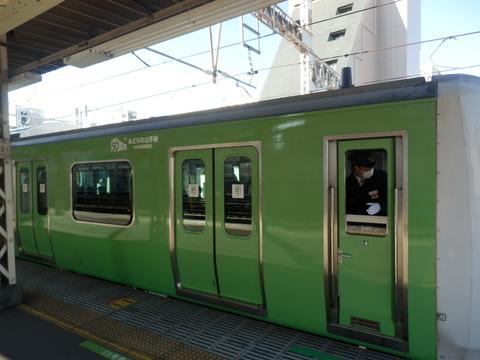 P2030093