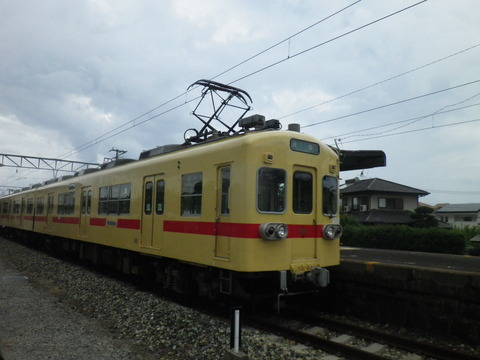 IMGP8003