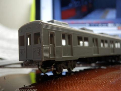 P4141531