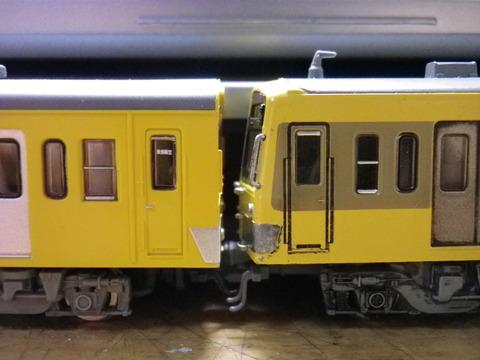 IMGP8950