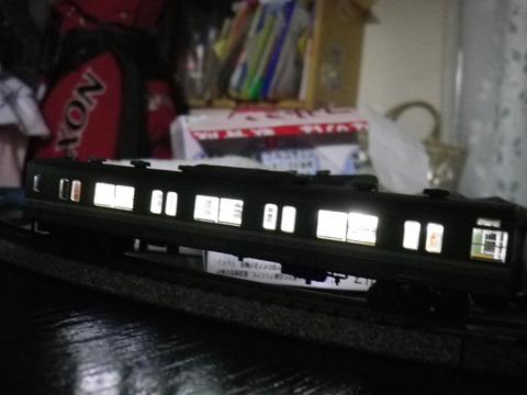 IMGP8925