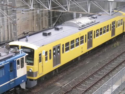 IMGP9292
