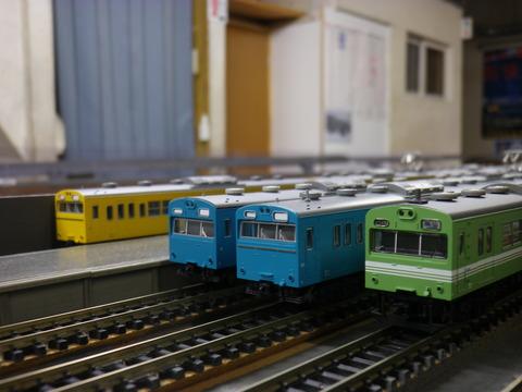 IMGP6102