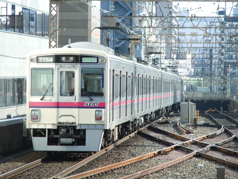 DSCF5104