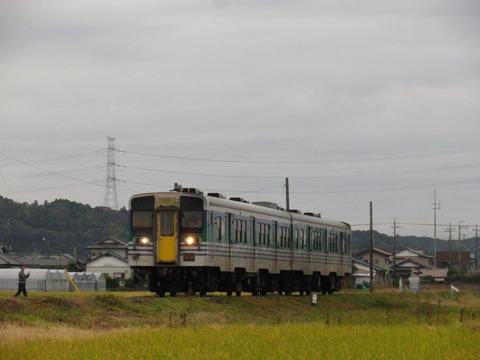 IMGP8848