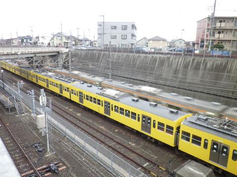 IMGP9230