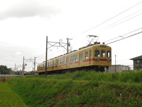 IMGP8012