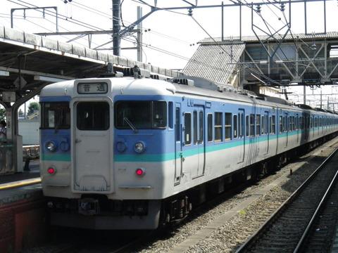 IMGP7172