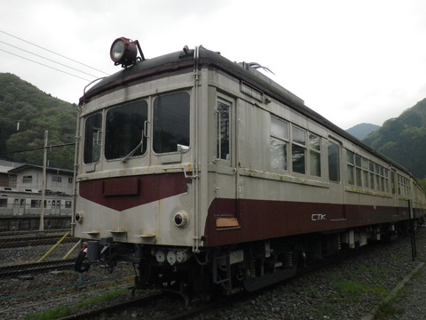 IMGP6219 - コピー