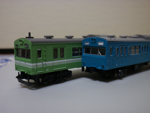 IMGP5949