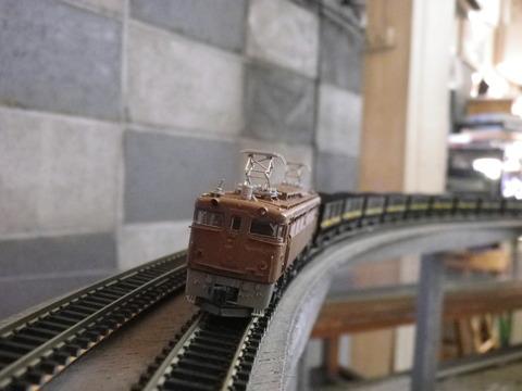 IMGP9528