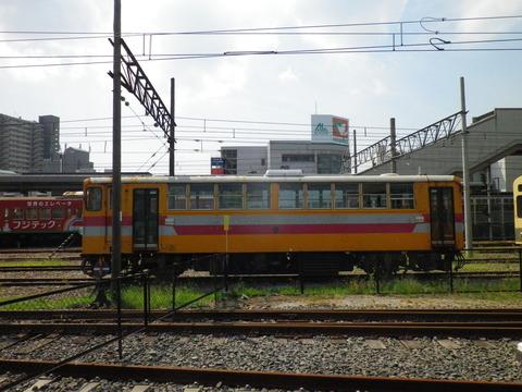 IMGP7836