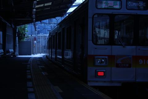 IMG_0175
