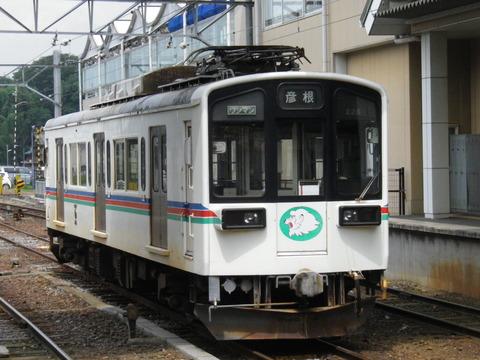IMGP7796