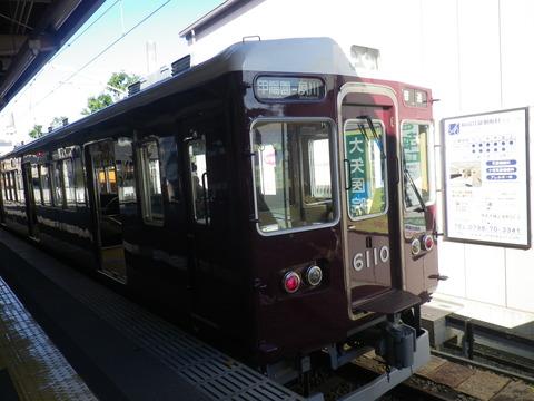 IMGP9489