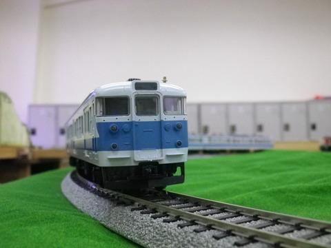 IMGP8671