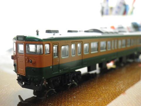 IMGP6820
