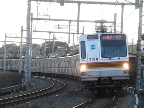 IMGP9082