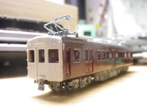 IMGP9165