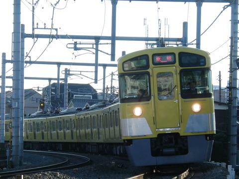 IMGP9106