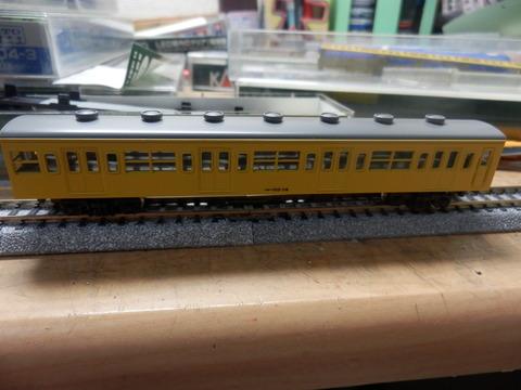 P1290045