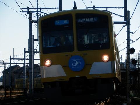 PC090031