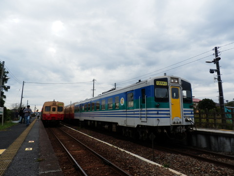 PB030040