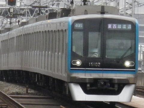 IMGP6288