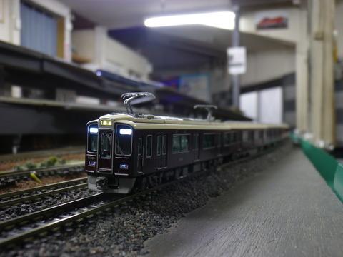 IMGP6061