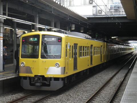 IMGP6168