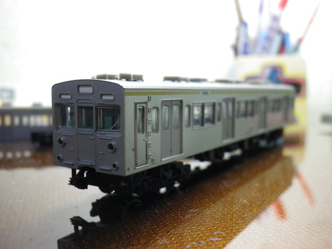 IMGP6792
