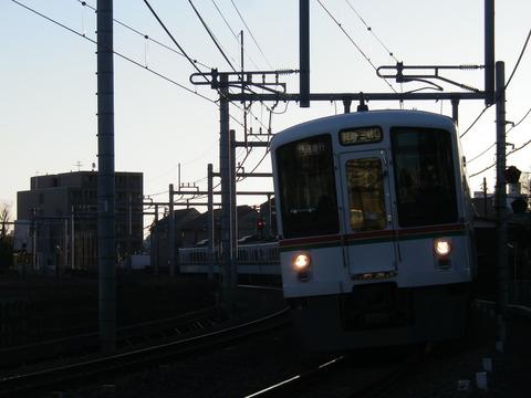 IMGP9086