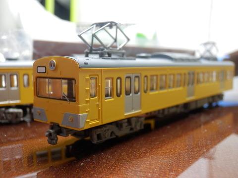 PB250329