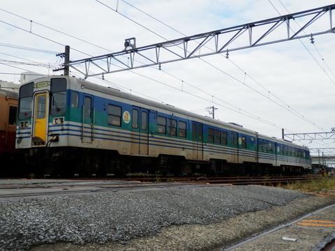PB030238