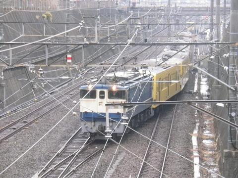 IMGP9301