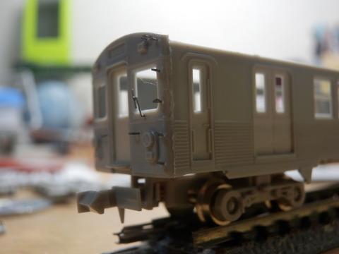 P3060055