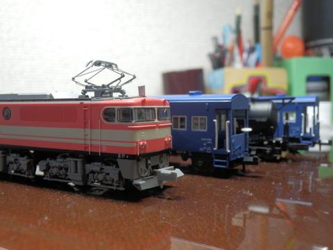 P2100170